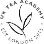 Tea Academy Italia - Logo UK Tea Academy